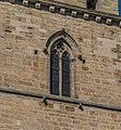 Saint Stephen Cathedral of Cahors 16.jpg