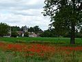 Sainte-Eulalie-d'Ans village (3).JPG