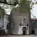Sainte Eulalie de Cernon-Église-20130515.jpg