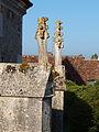 Saints-en-Puisaye-FR-89-église-extérieur-12.jpg