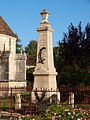 Saints-en-Puisaye-FR-89-monument aux morts-11.jpg