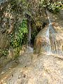 Saiyoknoy Water Fall P1110084.JPG