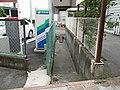 Sakaemachi - panoramio (110).jpg