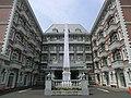 Sakura General Hospital in Oguchi town.jpg