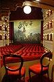 Sala Teatro Alfieri Asti dalla Barcaccia.jpg