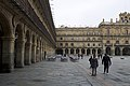 Salamanca (40209223504).jpg