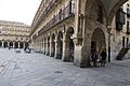 Salamanca (40917925771).jpg