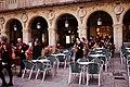 Salamanca (49040367602).jpg