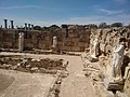 Salamis Northern Cyprus img7.jpg