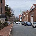 Salem College (31676643941).jpg