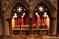 Salisbury Cathedral 2012 27.jpg