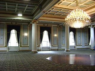 Fran 231 Ais Salle De Bal Dite Versailles H 244 Tel Windsor 1170 Rue Peel Montr 233 Al Qu 233 Bec Canada