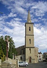 Salles-d'Aude, Chapelle des Pénitents.jpg