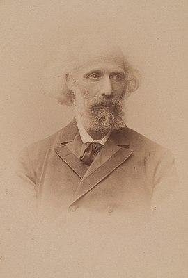 Salomon Lefmann