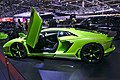 Salon de l'auto de Genève 2014 - 20140305 - Fab Design Lamborghini Aventador Spridon.jpg
