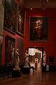 Salon rouge, musée des Augustins de Toulouse.jpg