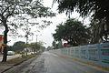 Salt Lake Bypass - Kolkata 2012-01-19 8341.JPG