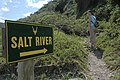 Salt river Sign 1692.jpg