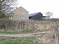 Saltwick Farm - geograph.org.uk - 1801744.jpg