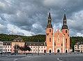 Salvator basilica in Pruem 09.jpg