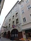 Salzburg-LinzerGasse20.JPG