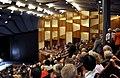 SalzburgGrFestspielhaus innen Seite.jpg
