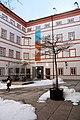 Salzburg - Altstadt - Neue Residenz - 2019 01 16-3.jpg