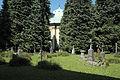 Salzburg Sebastiansfriedhof 972.jpg