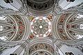 Salzburger Dom-IMG 4719.JPG