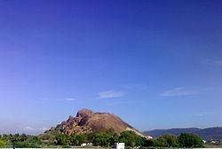 Samanar Malai Caves, Madurai.jpg