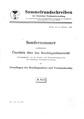 Sammelrundschreiben der Deutschen Treuhandverwaltung II. Teil (a).pdf