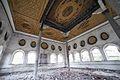 Samokov Synagogue Interior E.jpg