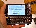 Samsung SPH-M910 Intercept open hand jeh.jpg