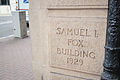 Samuel I. Fox Building-2.jpg
