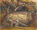 Samuel Palmer - The Timber Wain - Google Art Project.jpg