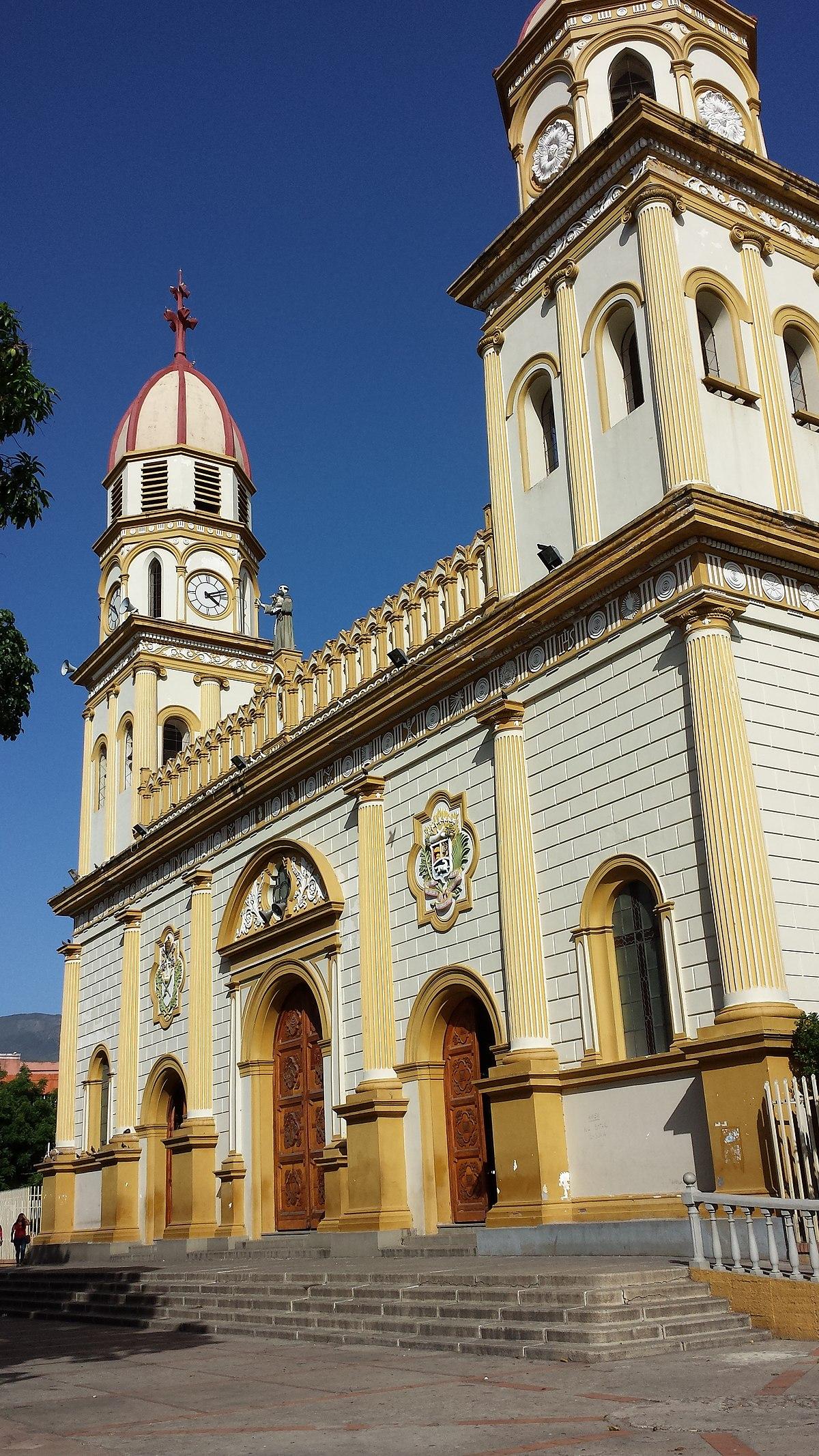 San Antonio Del T 225 Chira Wikipedia