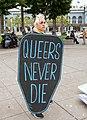 San Francisco Pride Parade 20170625-6672.jpg