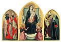 San Giovenale Masaccio.jpg