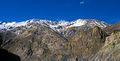 San Jose volcano seen from across the maipo river canyon.jpg