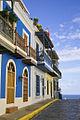 San Juan 4.jpg