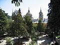San Lorenzo de El Escorial 2.jpg