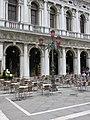 San Marco, 30100 Venice, Italy - panoramio (446).jpg