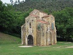 San Miguel de Lillo-Oviedo.jpg