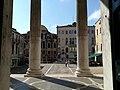 San Nicola da Tolentino (Venice) 01.jpg