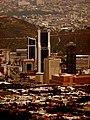 San Pedro Garza García Skyline.jpg