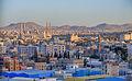Sanaa HDR (16482367935).jpg