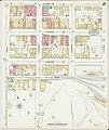 Sanborn Fire Insurance Map from Aspen, Pitkin County, Colorado. LOC sanborn00951 004-8.jpg