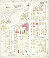 Sanborn Fire Insurance Map from Casper, Natrona County, Wyoming. LOC sanborn09750 006-18.jpg