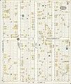 Sanborn Fire Insurance Map from Casper, Natrona County, Wyoming. LOC sanborn09750 006-4.jpg