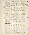 Sanborn Fire Insurance Map from Chickasha, Grady County, Oklahoma. LOC sanborn07038 005-19.jpg